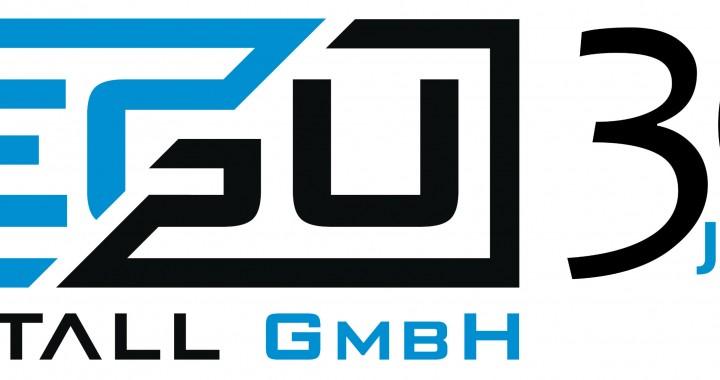 EGU_Metall_30_1