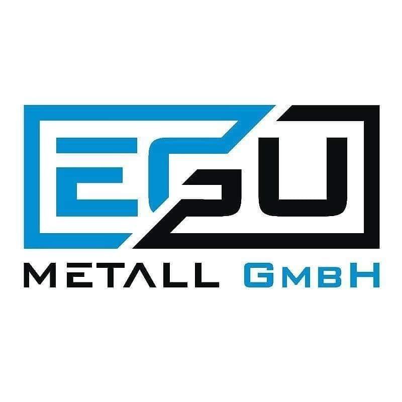 EGU-METALL